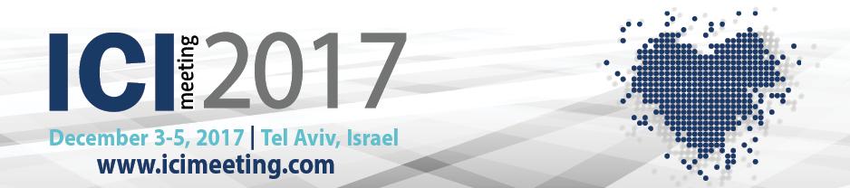 ICI-Banner