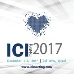 LOGO-ICI-2017