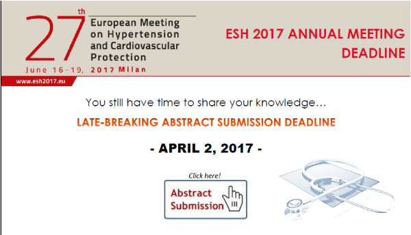 Late-Breaking-Submission-Deadline020417
