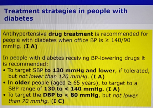 euro-guides-2018-diabetes