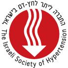 ish-Logo